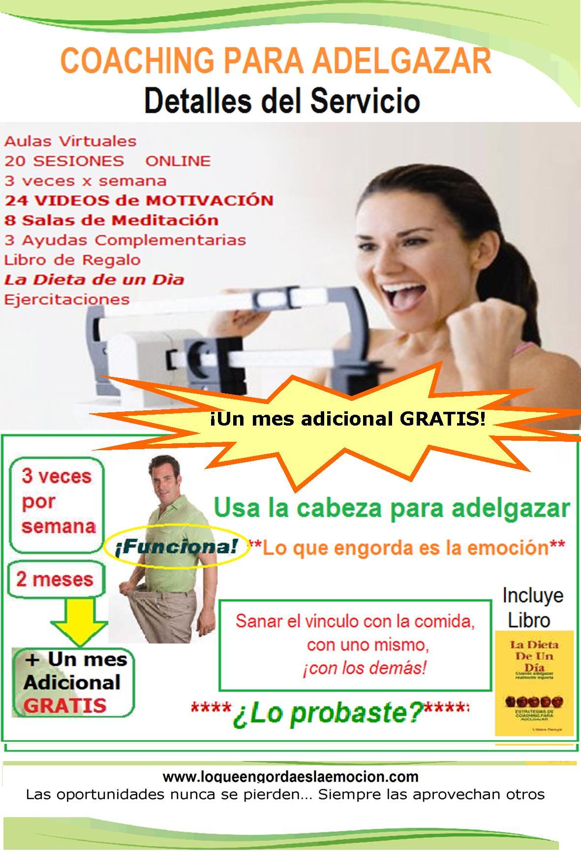 http://www.loqueengordaeslaemocion.com/images/10x15-INT-DORSO-4.jpg