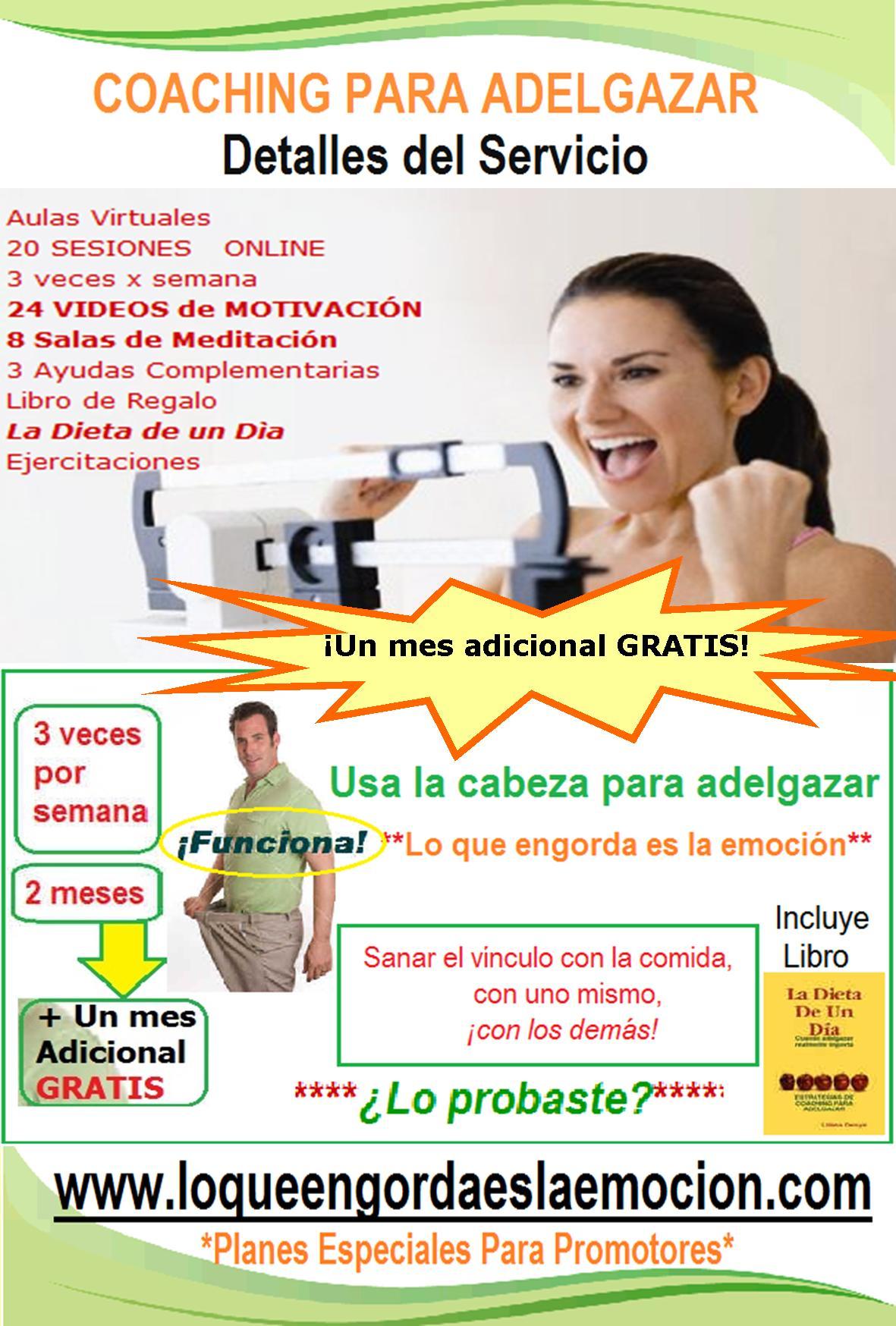 http://www.loqueengordaeslaemocion.com/images/10x15-INT-DORSO3-FULLCOLOR.jpg
