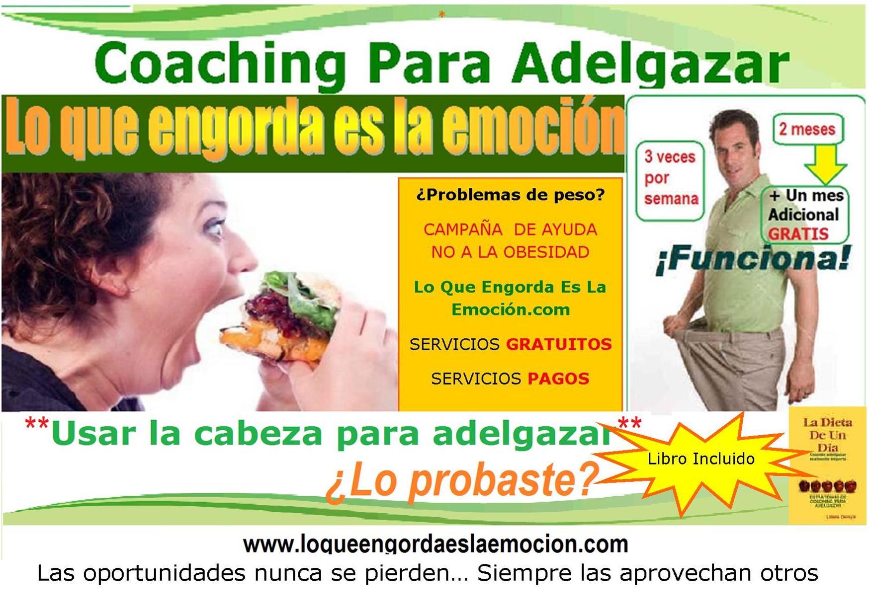 http://www.loqueengordaeslaemocion.com/images/10x15-frente-int-3.jpg