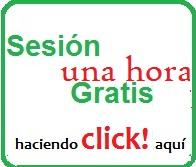 sesion-gratis